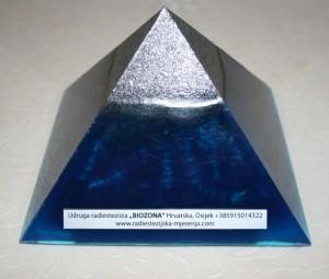 XXL Piramida